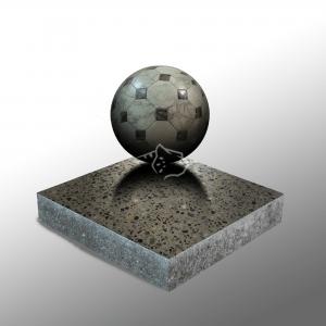 Шлифованный бетон до 200 grit