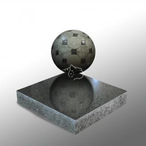 Полированный бетон до 800 grit