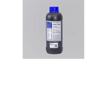 LITSIL D40 Система для тонирования бетона - концентрат