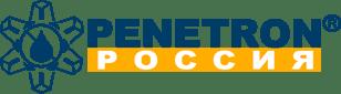 penetron-logo