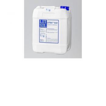 LITSIL S12 Универсальный гидрофобизатор