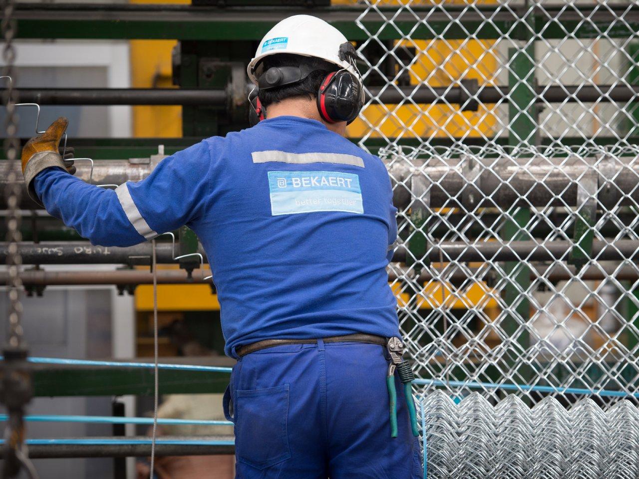 Новосибирский завод полупроводниковых приборов с ОКБ
