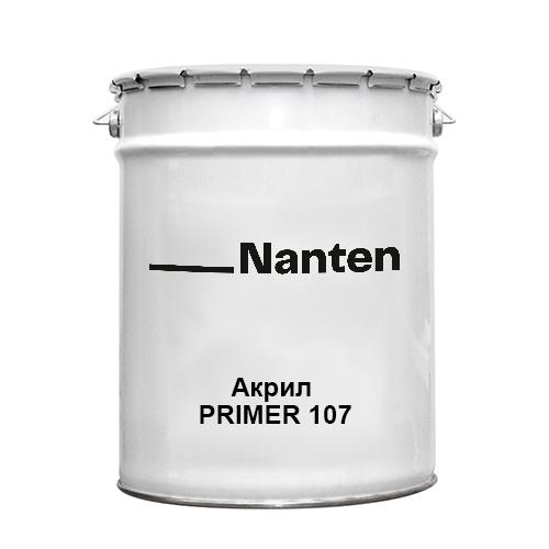 NANTEN Акрил PRIMER 107