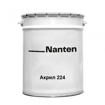 NANTEN Акрил 224