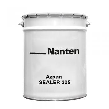 NANTEN Акрил SEALER 305