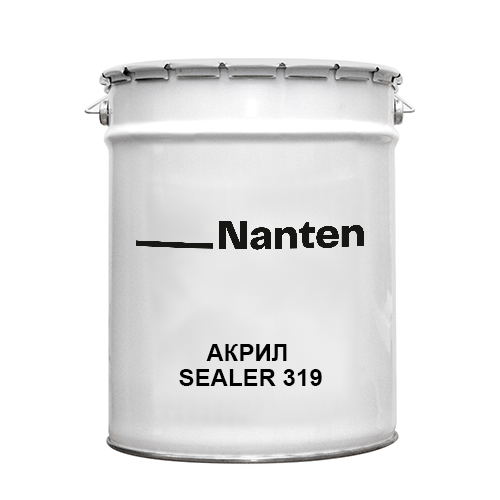 NANTEN АКРИЛ SEALER 319